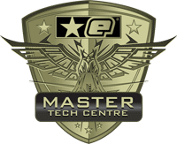 Planet Eclipse Master Tech Centre