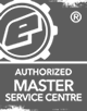 Planet Eclipse Master Service Centre